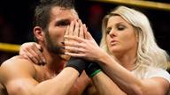 强尼·加尔加诺的NXT生涯就这样结束了?《WWE NXT 2018.02.22》