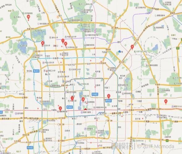多档案馆地图分布_副本1.jpg