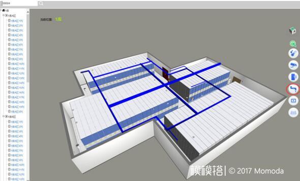建筑管线展示_副本.jpg
