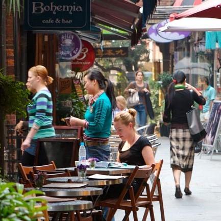 Shanghai_small.jpg