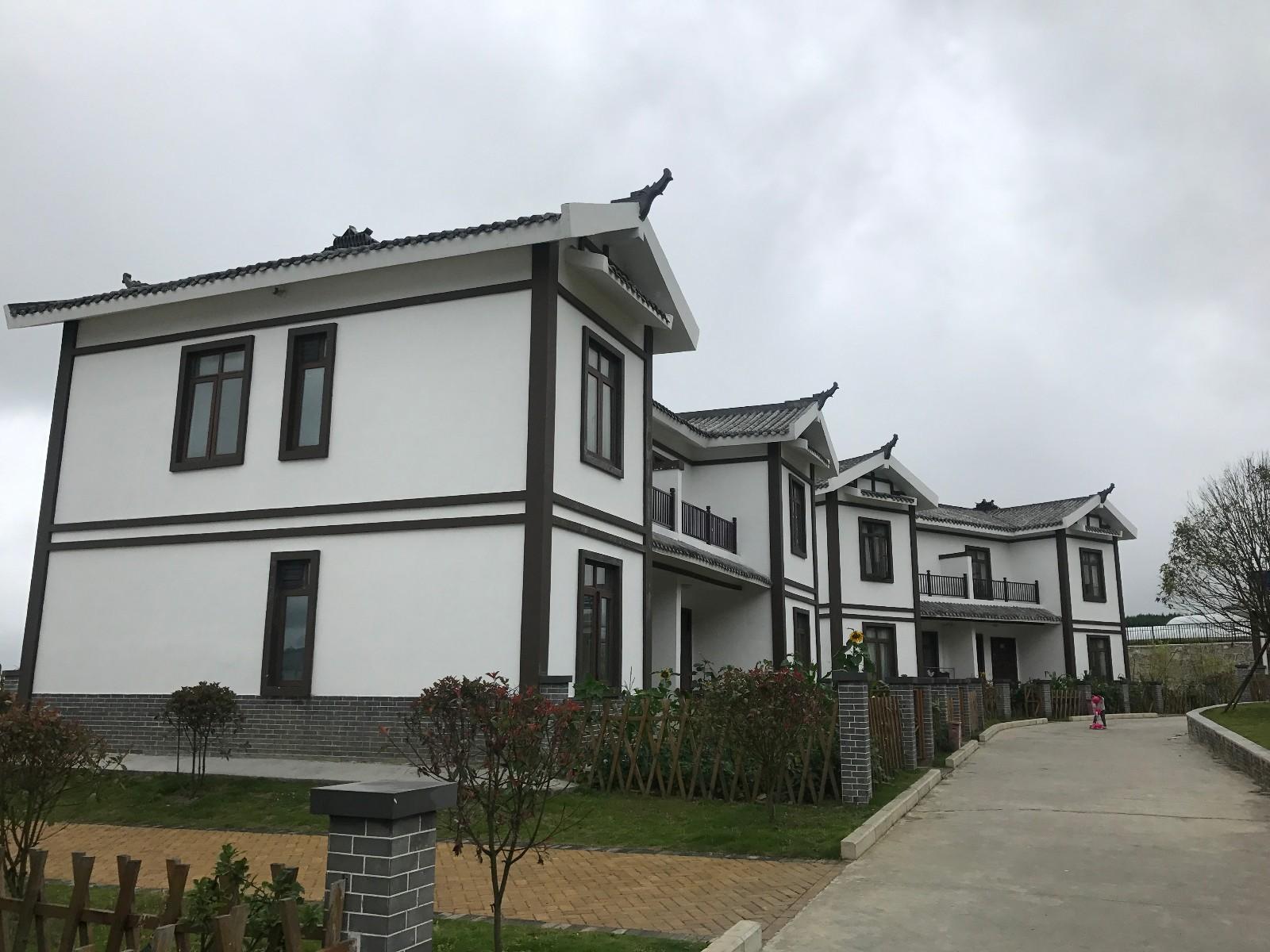 恒大幸福二村搬迁项目.JPG
