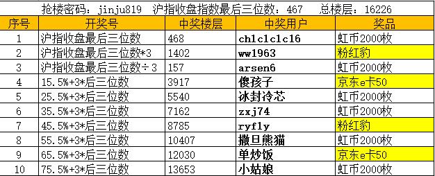 QQ图片20180118142611.png
