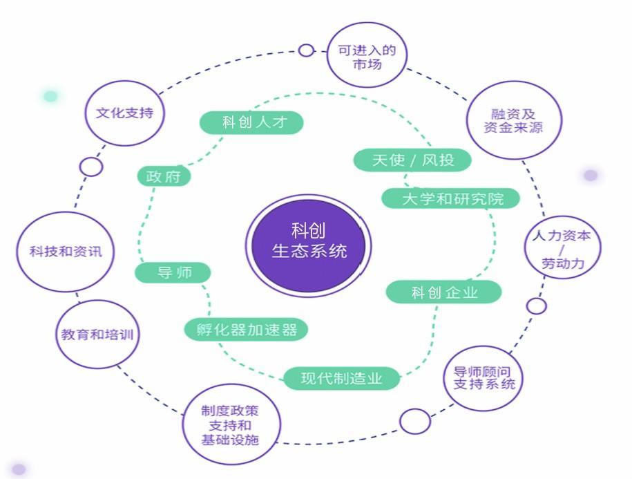 6_meitu_1.jpg