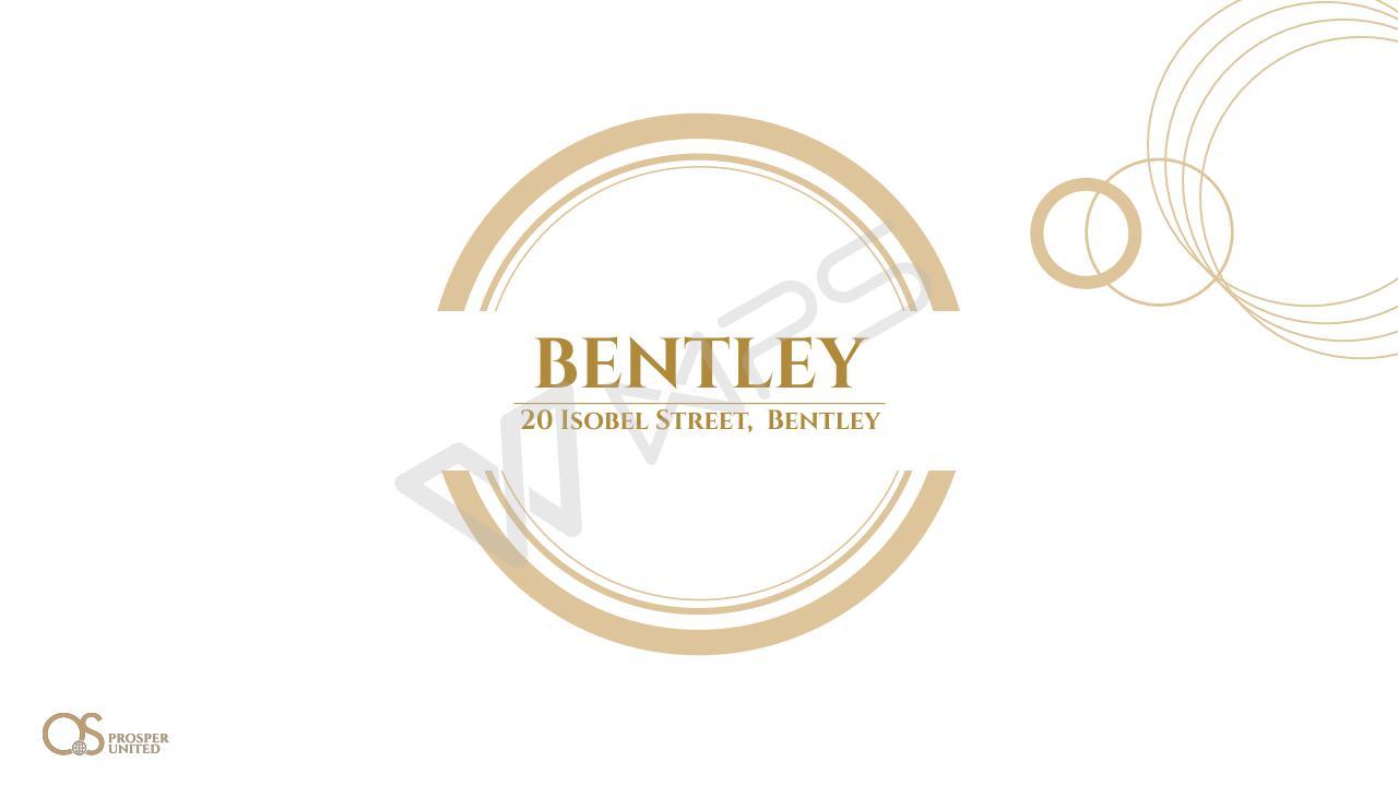 Bentley 20号楼书 24-11-2017_01.jpg