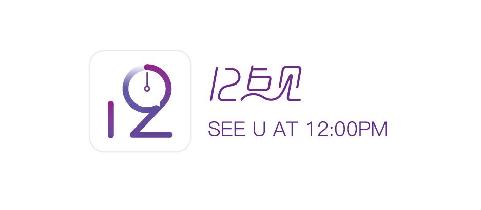logo logo 标志 设计 矢量 矢量图 素材 图标 937_410