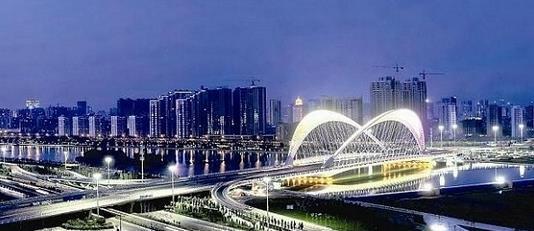 太原城市发展.jpg