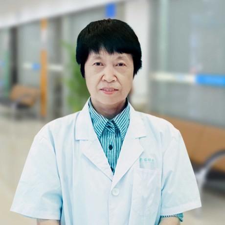 普瑞眼科·小儿眼病与视光学名医大讲堂(昆明站)