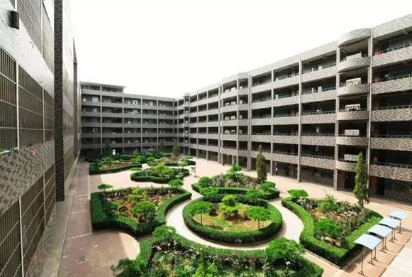 a高中了我的晋江,高中清华公布v高中名单自主了孑山西吗是北大?一级江的图片