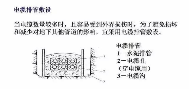 电缆排管.jpg