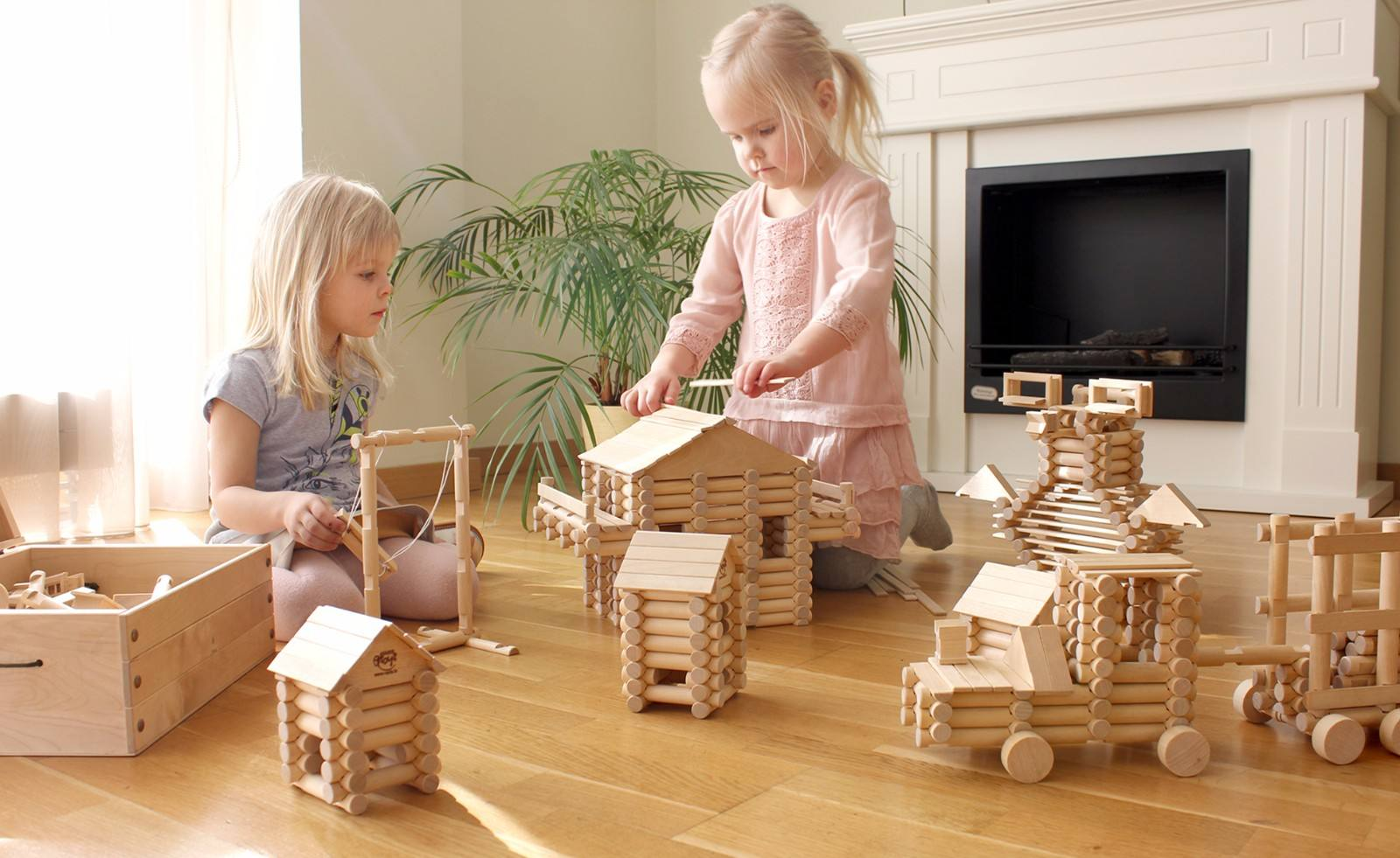 Kids_Construction Set__34.jpg