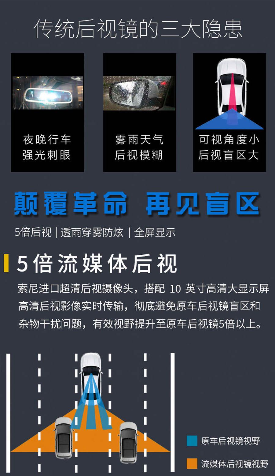taobao_07.jpg