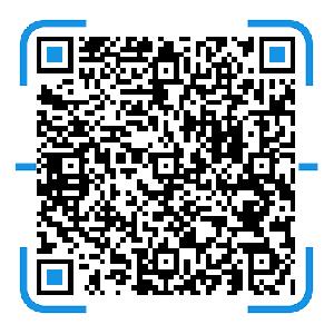 参观预登记二维码.png