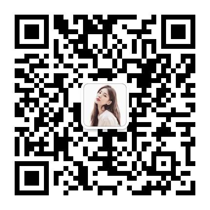 微信图片_20180201110516.jpg