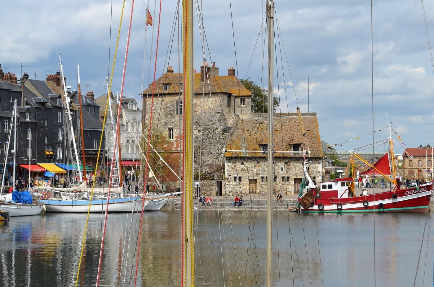 Honfleur -® V. Joannon D. Dumas CRT Normandie.jpg