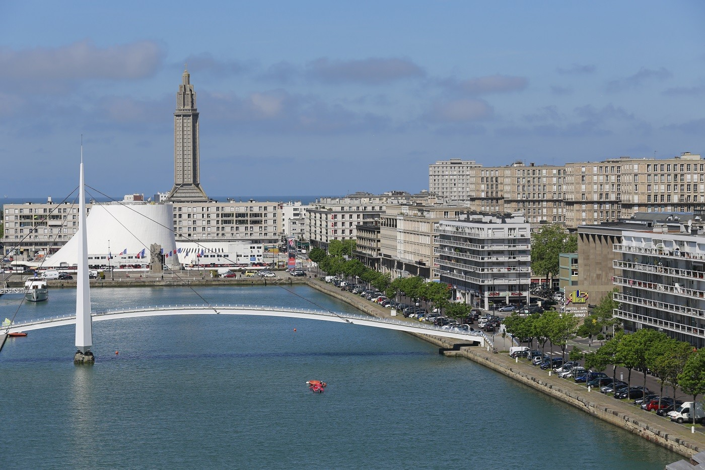 -® Direction Communication Ville du Havre.JPG