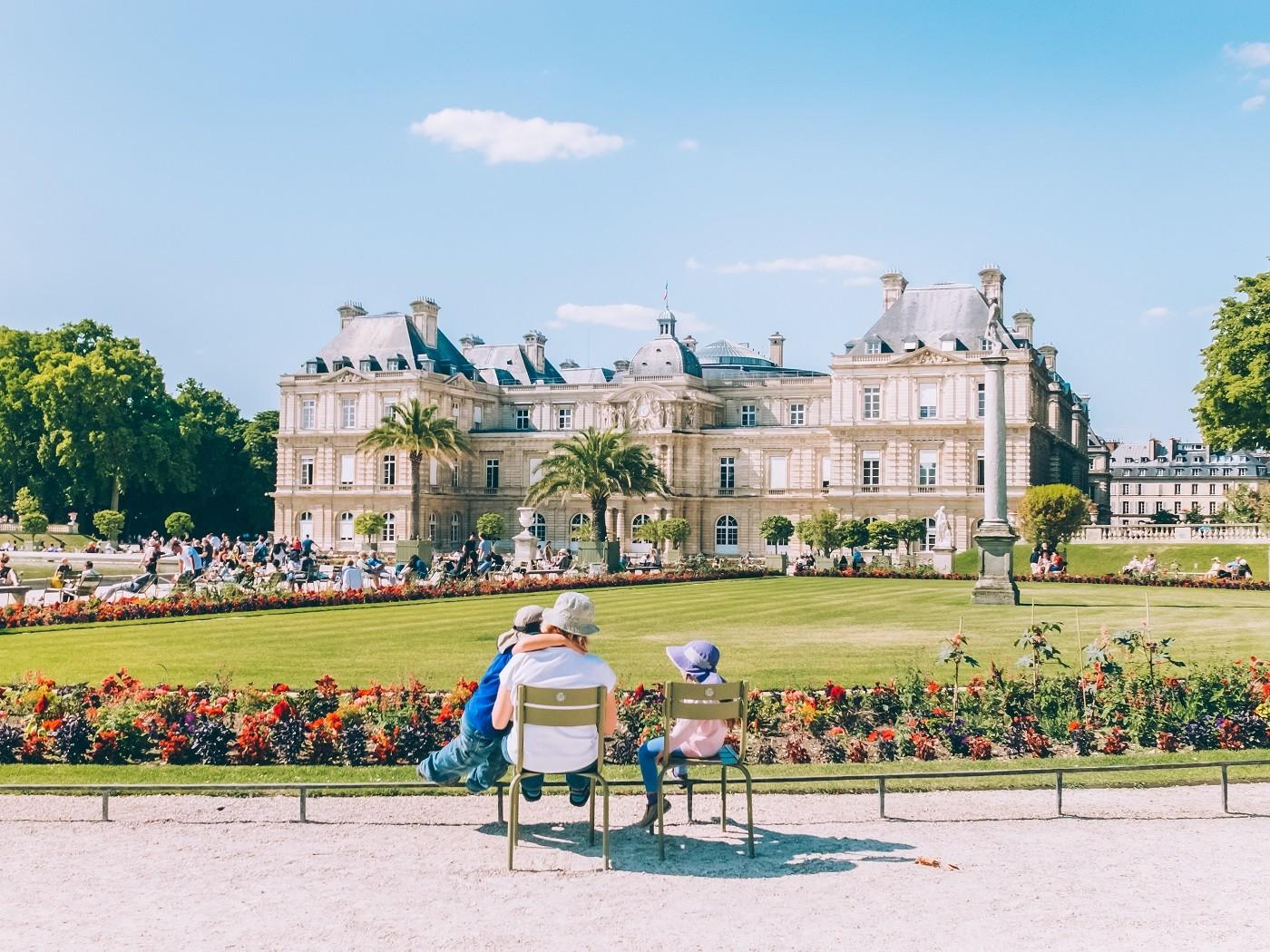 Jardin du Luxembourg 22.jpg