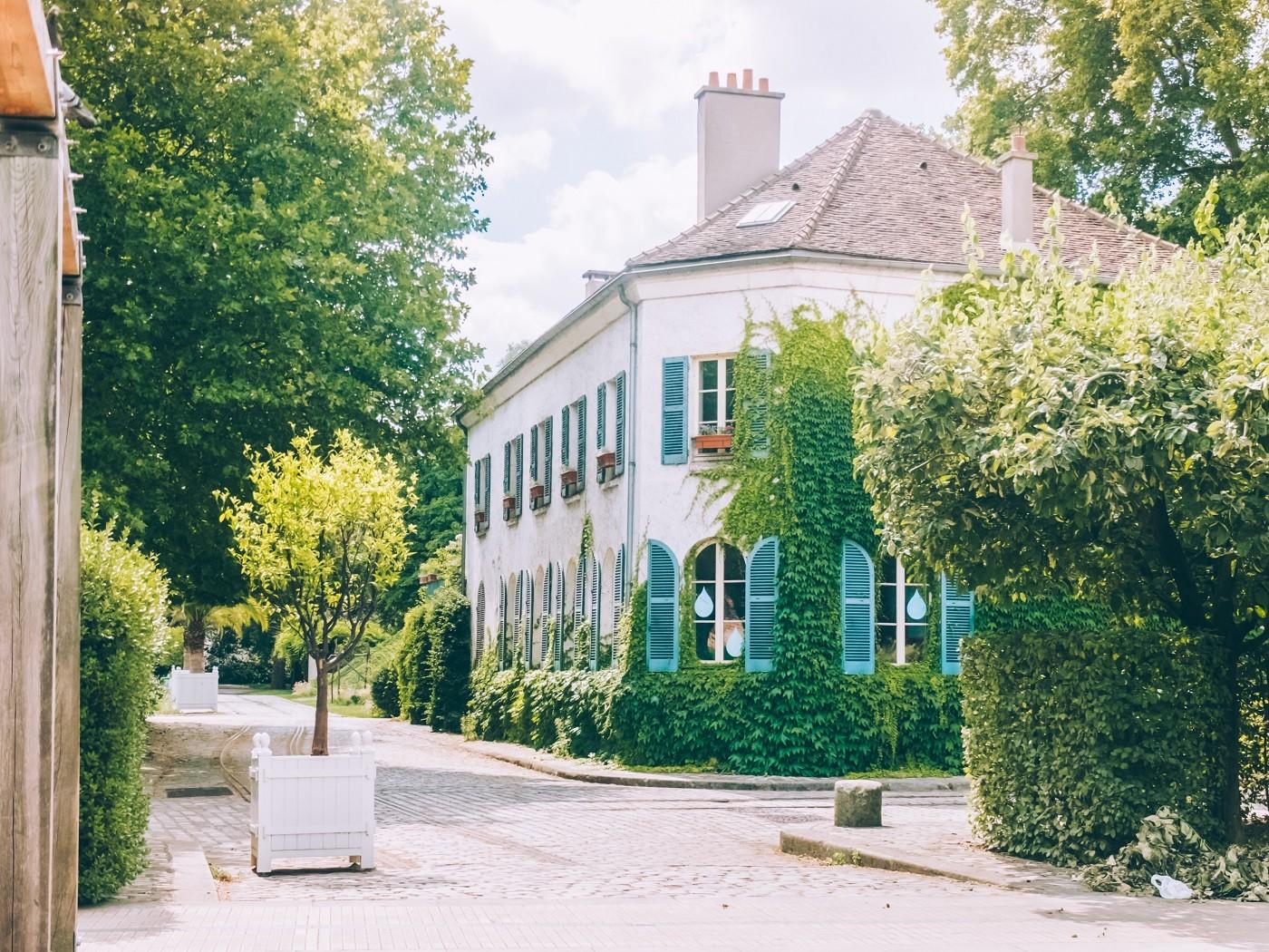 Bercy.jpg