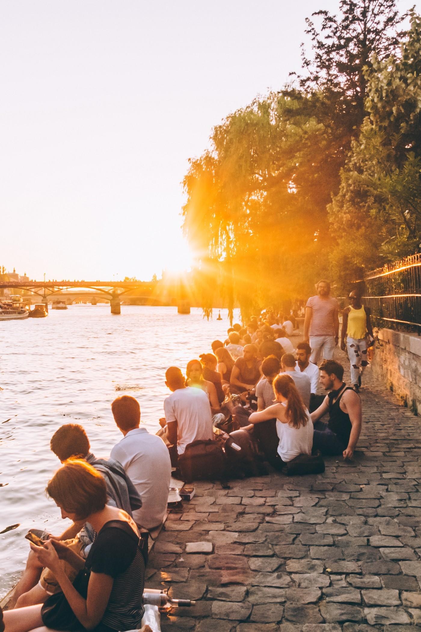 Quai de Seine 5.jpg