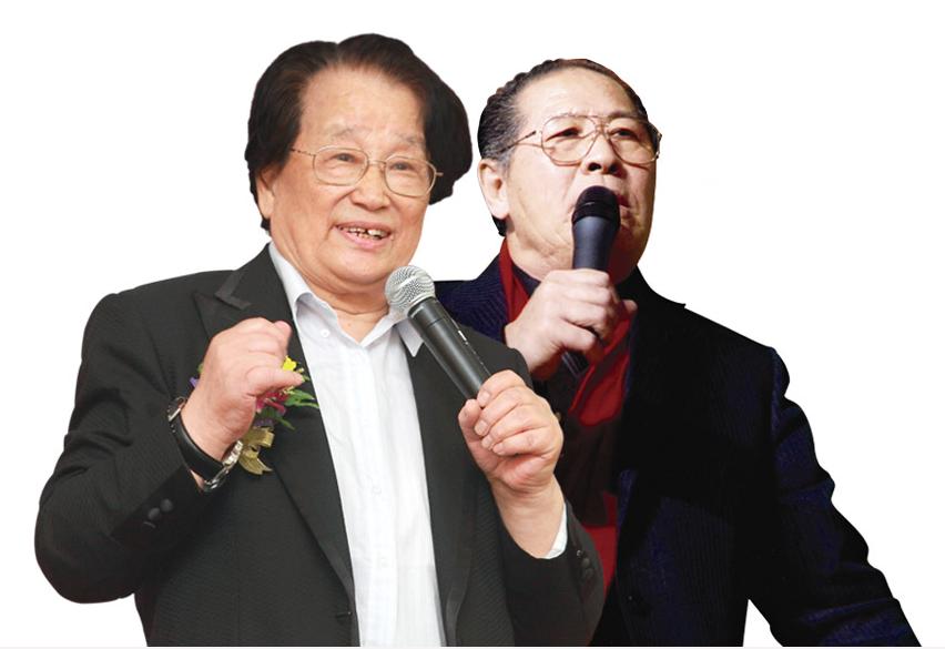 杭州语言表达能力培训班