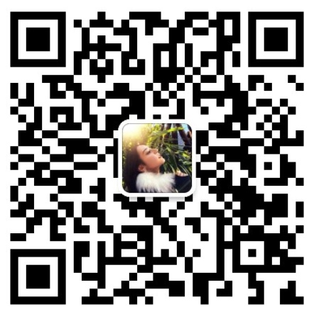 dingRecode_wx.jpg