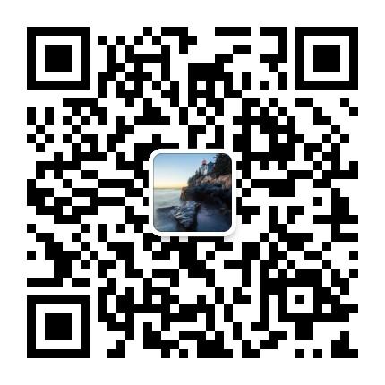 杭州西语培训哪家好