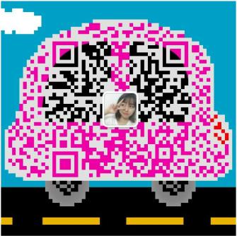 1513739894(1).jpg