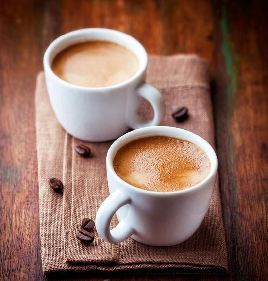 苏州咖啡培训班