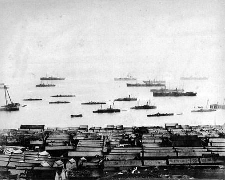 北洋舰队.jpg