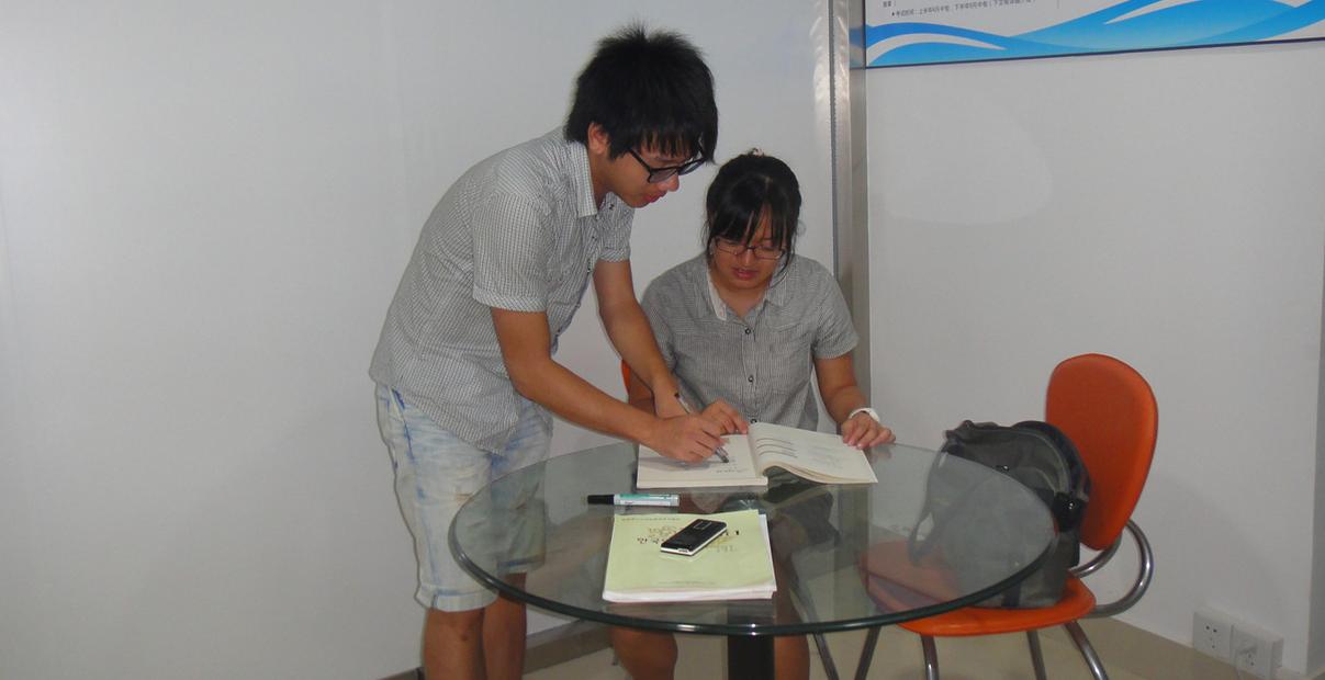韩语TOPIK 4级培训课程