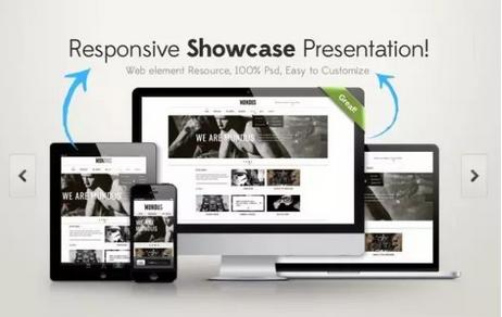 杭州UI设计距离学习平面设计中窗帘盒入门图片