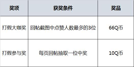 3.15中奖.png