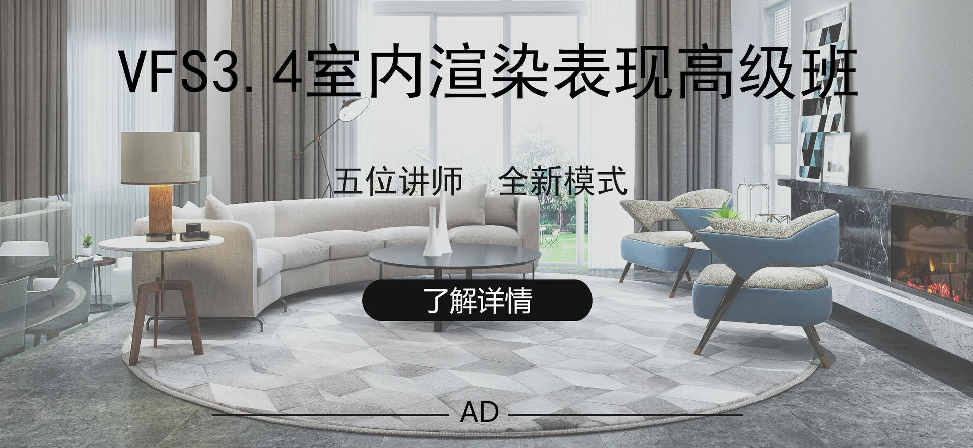 广告2.jpg