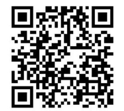 微信截图_20171228155815.png