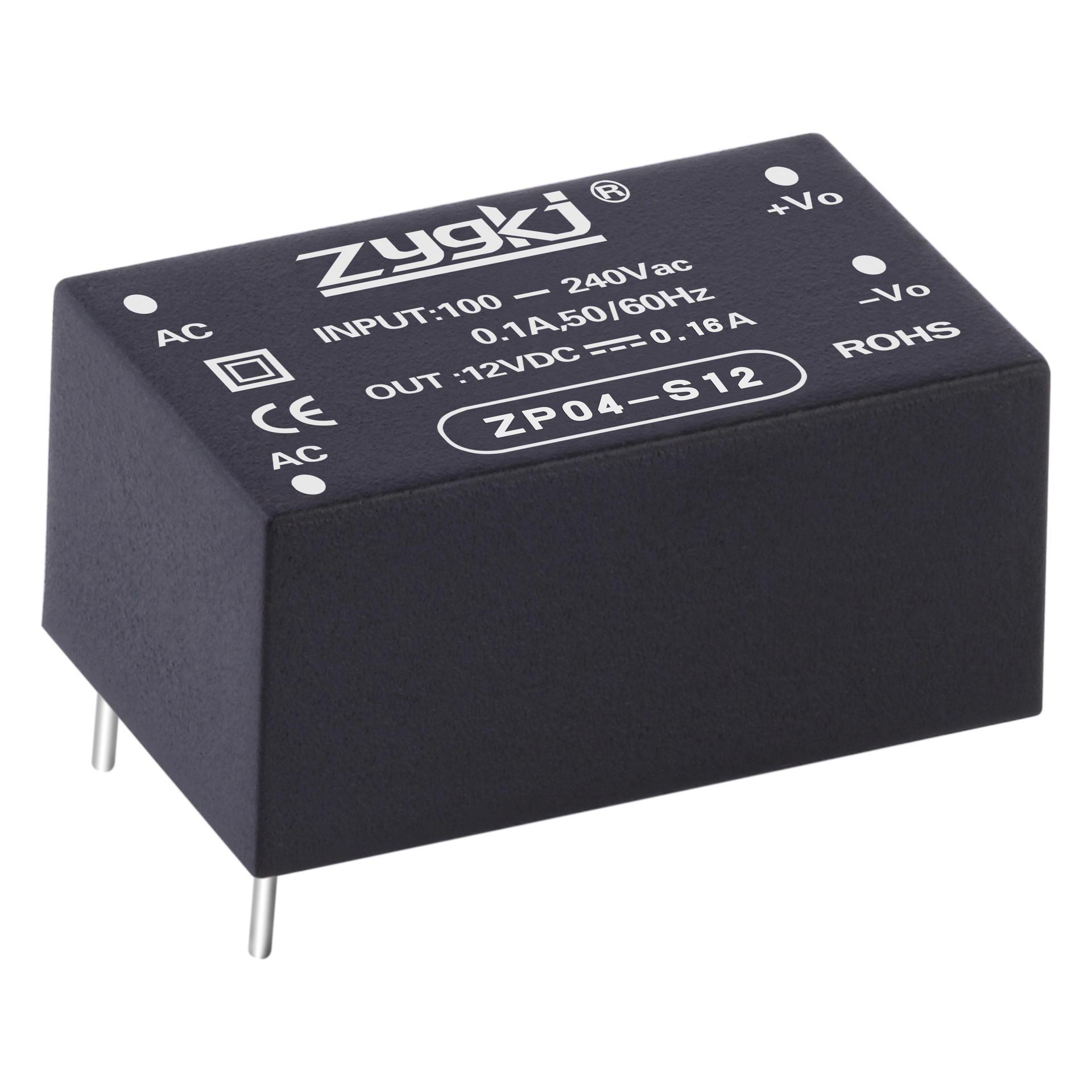 ZP04-SXX-NEW.jpg