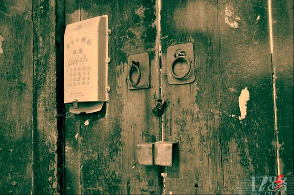 城市里的最后记忆―所成里:高压漏电13.jpg