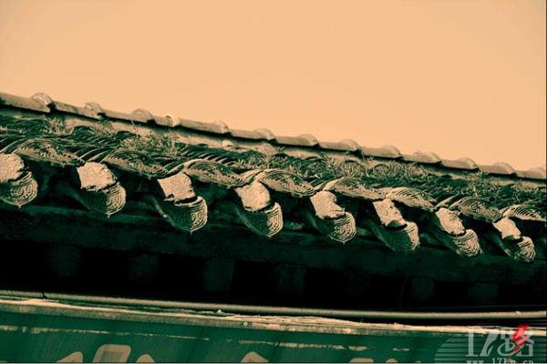 城市里的最后记忆―所成里:高压漏电3.jpg