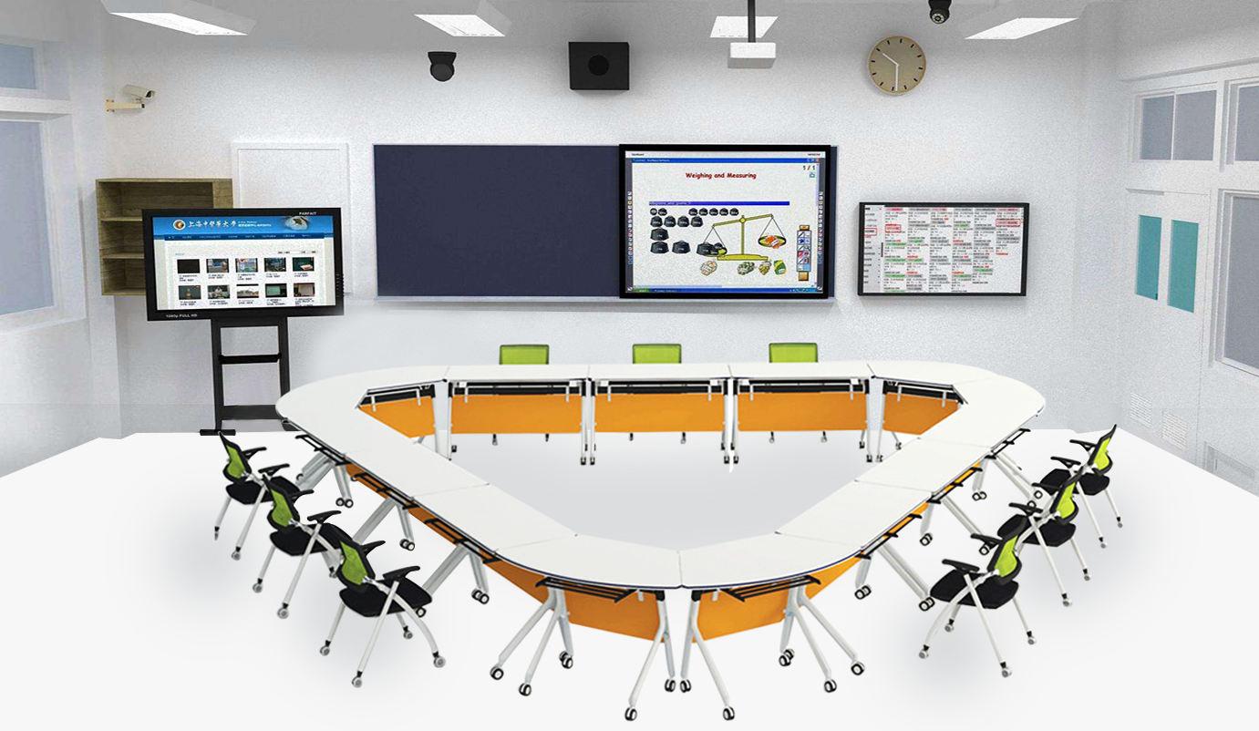 教室桌子背景.jpg