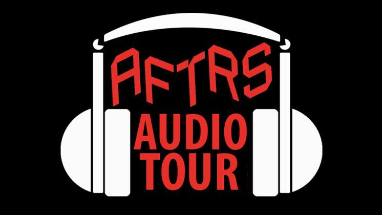 Audio-Tour-746x420.jpg