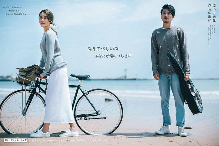 自行车-吉他.jpg