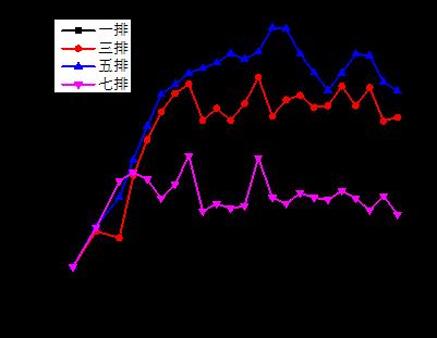 图2-5.png