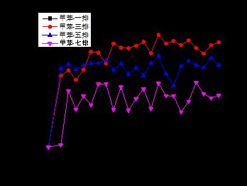 图2-3.png