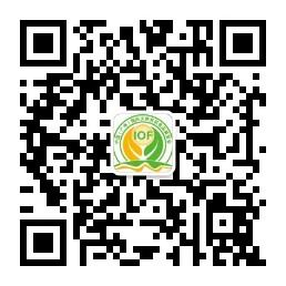 qrcode_for_gh_6656c4b3fc4f_258.jpg
