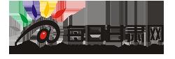 2018_index_logo.png