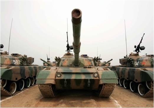 同国兵军民融合新材料基金合作研发军队坦克三油合一项目.jpg