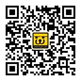 微信图片_20180317164023.jpg