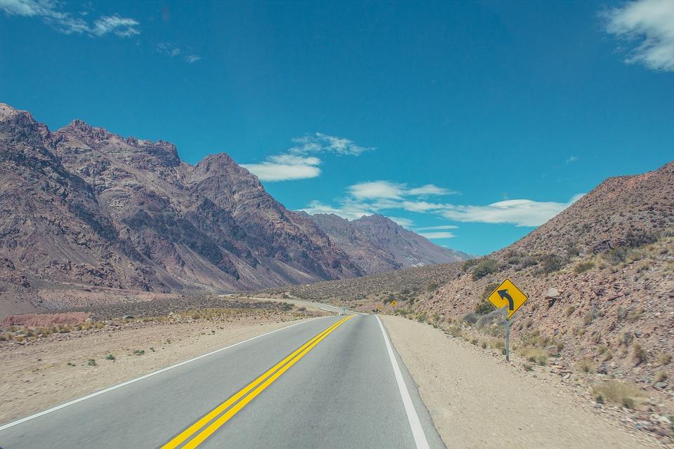 road-1564221_960_720.jpg
