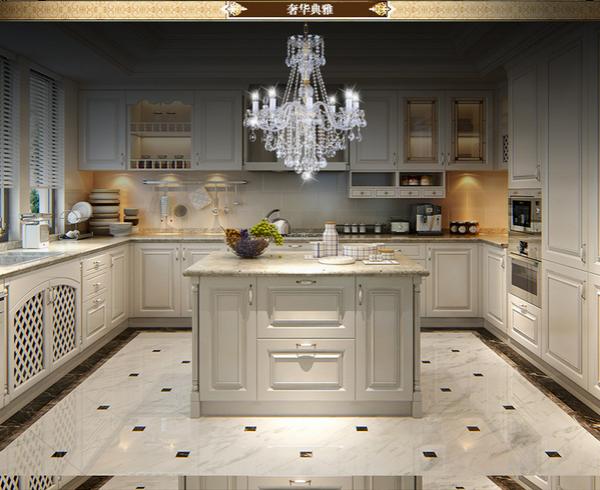 厨房水晶灯.png图片
