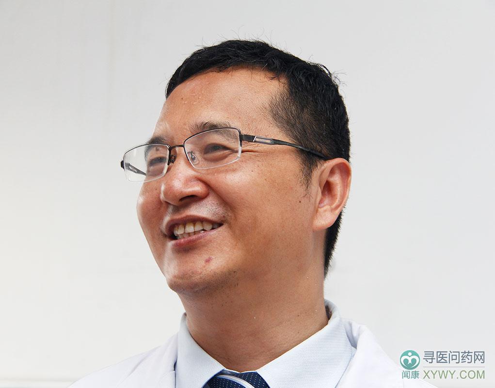 请问北京中医药大学东直门医院的赵进喜老师带