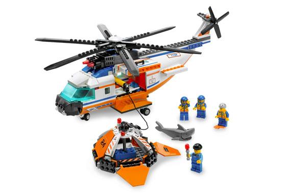 乐高玩具飞机拼装图纸