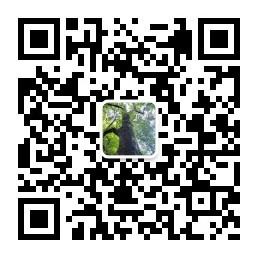 qrcode_for_gh_c2ccf5cb6cef_258.jpg